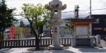 札幌市西部の御朱印(琴似神社・発寒神社・西野神社・上手稲神社・新琴似神社・手稲神社・星置神社)